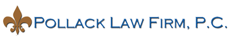 Pollack Law Firm, P.C.
